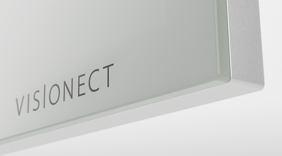 Shape the future of signage. Join the Place & Play Early Adopter Program.